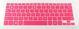 cables accessories keyboard mice accessories keyboard skins