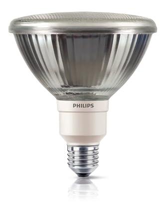 10x Philips g9 Halogènes Crayon Socle Lampe 60 W 230 V Clair Brilliant Blanc Chaud variateur