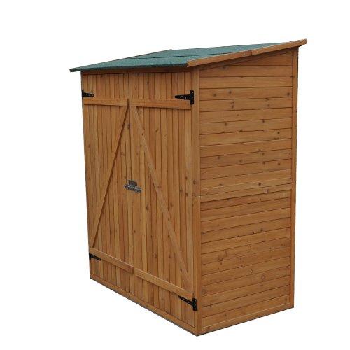 ger tehaus ger teschuppen ger teschrank holz xl hier g nstig kaufen kaminholz. Black Bedroom Furniture Sets. Home Design Ideas