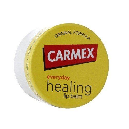 3x-carmex-lip-treatment-lippenbalsam-im-tiegel-aus-usa