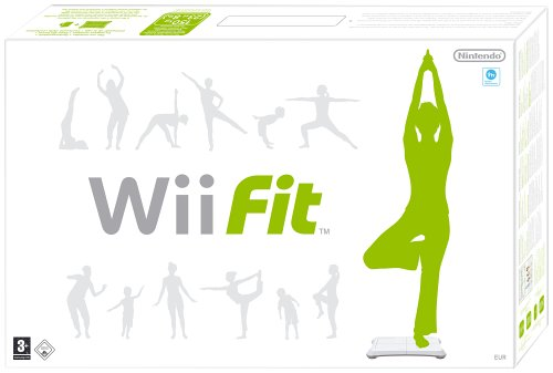 wii-fit-with-balance-board-wii-nintendo-wii