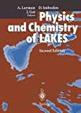 img - for Physics and Chemistry of Lakes book / textbook / text book