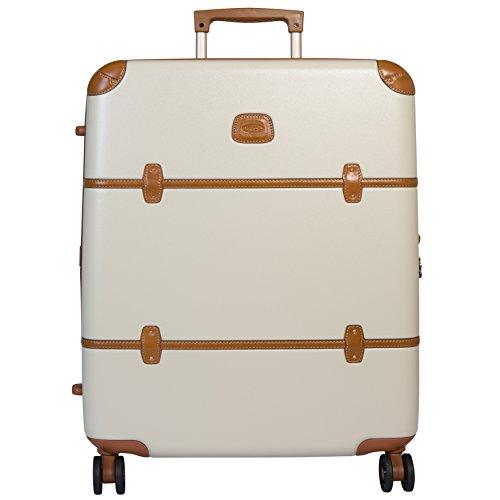 [ブリックス] BRIC'S スーツケース BBG08303 014 (クリーム)【MONOMAX 掲載商品】