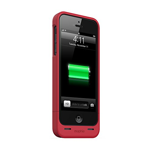 mophie-juice-pack-helium-spectrum-collection-for-iphone-5-1500mah-red