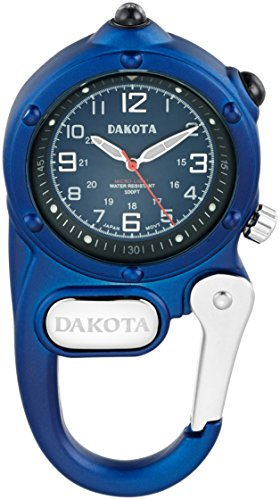 dakota-watch-company-watch-mini-clip-with-microlight-blue