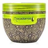 NEW Macadamia Natural Oil Deep Repair Masque (For Dry, Damaged Hair) 16.9oz Mens