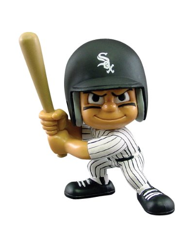 MLB Chicago White Sox Lil' Teammates Batter - 1