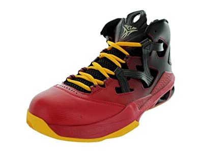 Buy Air Jordan Melo M9 by Nike