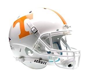NCAA Tennessee Volunteers Replica XP Helmet by Schutt