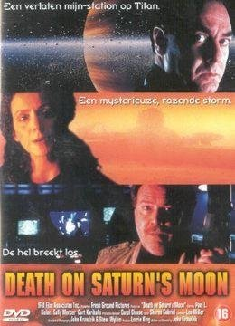 death-on-saturns-moon-ascension-dvd