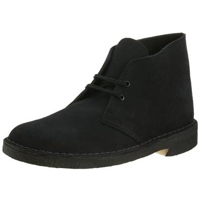 Amazing Clarks Originals Desert Boot Menu0026#39;s Derby Lace-Up Amazon.co.uk Shoes U0026 Bags