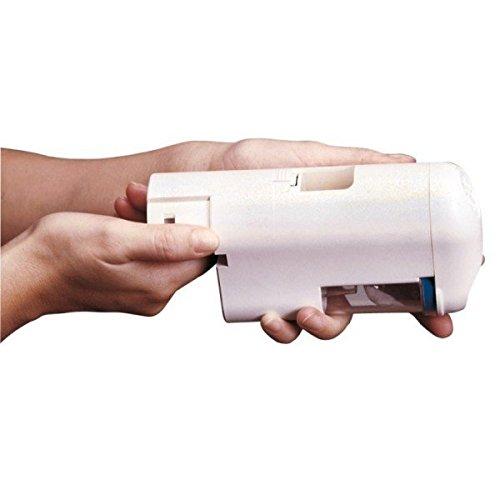KYARA - Batteria per aerosol ultrasuoni