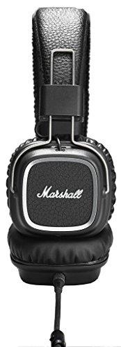 Marshall Major II Steel - Limited Edition (Marshall Major Ii compare prices)