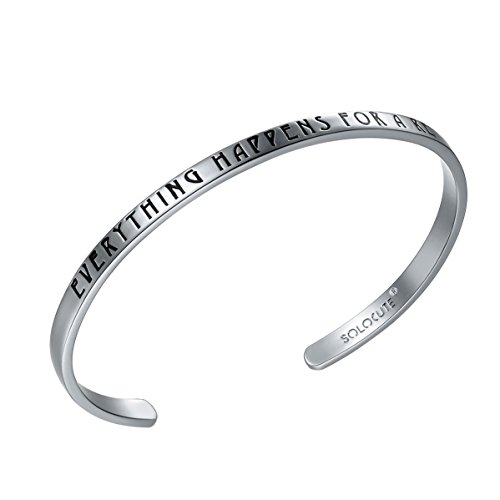 solocute-silber-damen-armband-mit-gravur-everything-happens-for-a-reason-inspiration-frauen-armreif-