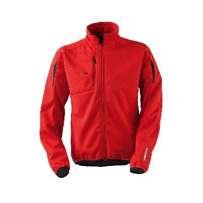 Image of Vaude 2011 Men's Crims Softshell Jacket - 03064 (B004KNTF2C)