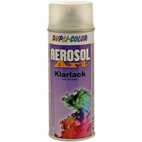 dupli-color-744044-aerosol-art-klarlack-400-ml-matt