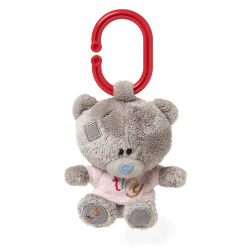 me-to-you-tiny-tatty-teddy-buggy-squeaker-pink