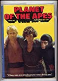 Planet of the Apes Annual 1976(COPYRIGHT YEAR) Unknown