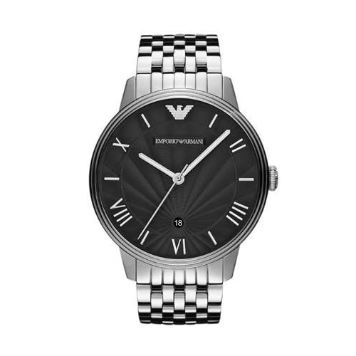 Mans watch ARMANI DINO AR1614