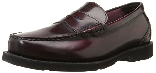 rockport-mens-shakespeare-circle-penny-loaferburgundy-brush-off95-m-us