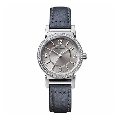 guy-laroche-ladies-analog-casual-quartz-watch-imported-gll2006-01