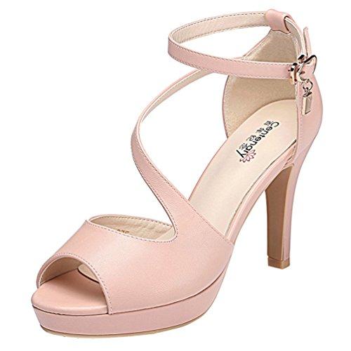 fq-real-damen-pumps-pink-rose