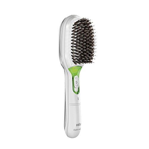braun-satin-hair-7-br750-haarburste-iontec-technologie-und-naturborsten-glattungsburste-mit-ionen-ef