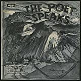 img - for [Vinyl Record]: The Poet Speaks-Record 2 book / textbook / text book