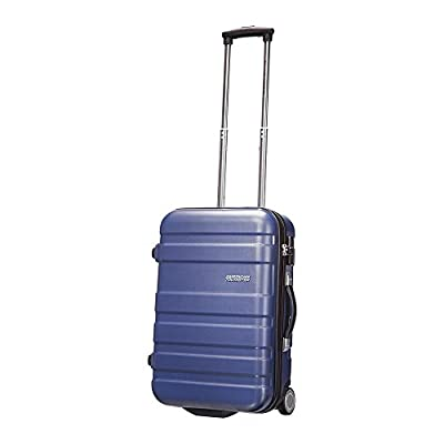 American Tourister Valise Pasadena Upright 55/20
