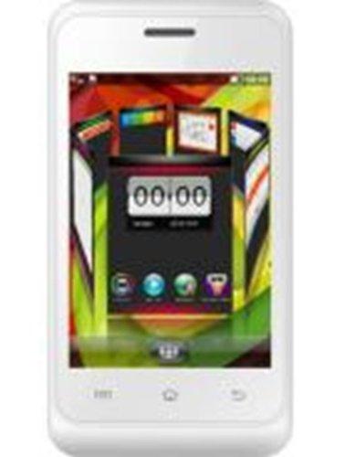 Celkon PDA ARR35
