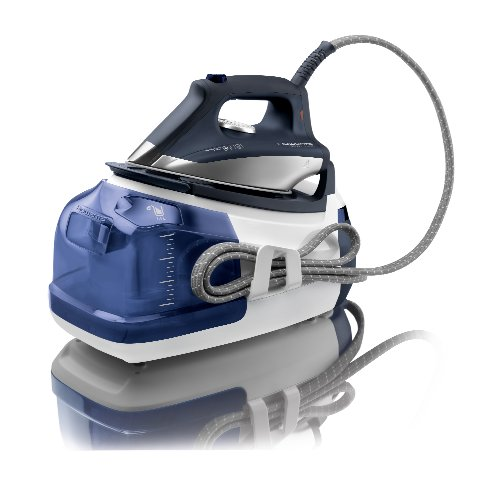 Rowenta DG8560 Perfect Steam Eco
