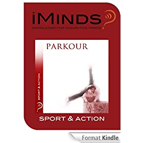 Parkour: Sport &amp; Action