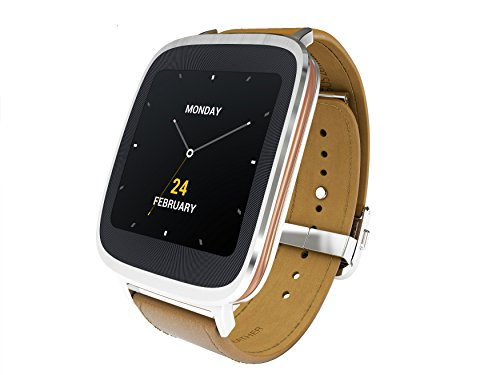asus-zenwatch-wi500q-1a0002-414cm-touchscreen-qualcomm-snapdragon-400-apq8026-4gb-lederarmband-braun