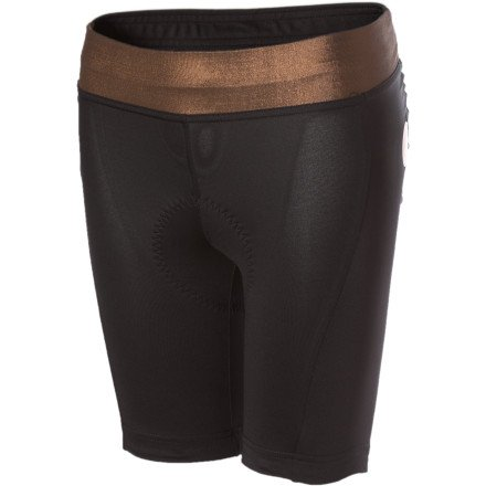 Buy Low Price Castelli Safari Women's Shorts (B007CHZWSE)