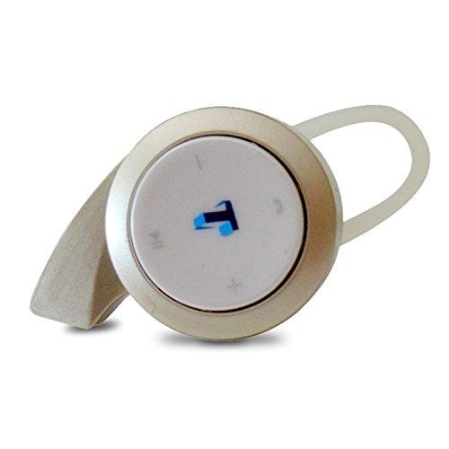 Toddler headphones bluetooth - headphones bluetooth gold