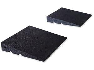 balkonverkleidung amazon gel nder f r au en. Black Bedroom Furniture Sets. Home Design Ideas
