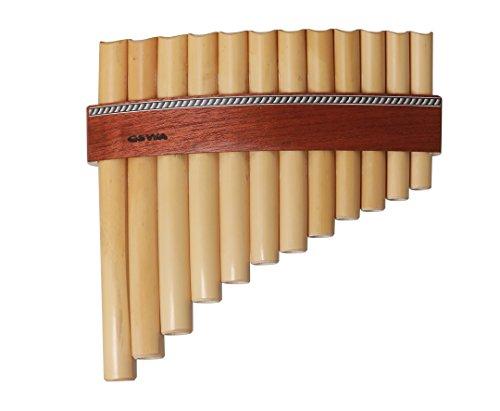 gewa-700265-flute-de-pan-premium