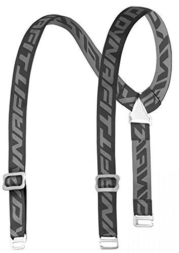 dynafit-tirantes-suspender-asfalto-talla-unica-08-0000070627