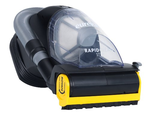 Best Prices! Eureka RapidClean Step Handheld Corded Vacuum, 41A