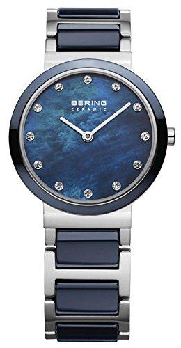 Bering Ladies' Watches 10729-787