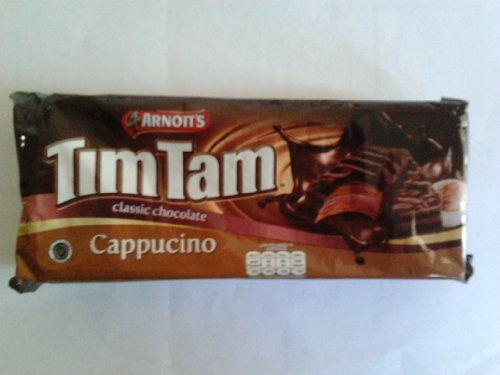 arnotts-tim-tam-biscuits-120g-classic-chocolate-cappuccino-120g-by-arnotts