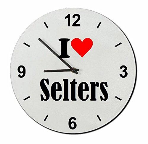 exclusif-idee-cadeau-verre-montre-i-love-selters-un-excellent-cadeau-vient-du-coeur-regarder-oe20-cm