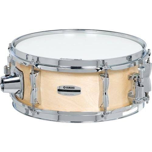 show off your yamaha snare drums page 2 drummerworld official discussion forum. Black Bedroom Furniture Sets. Home Design Ideas