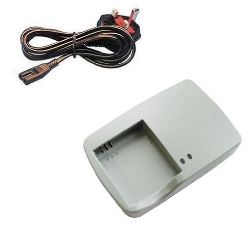 mains-battery-charger-for-canon-powershot-d10-d20-s90-s95-s770-is-s980-sd770-sd1200-sd1300-sd3500-sd