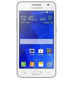 Samsung Galaxy Core Prime SM-G360 (White, 8GB)