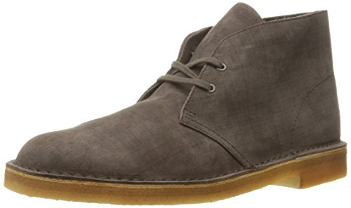 clarks-mens-desert-lace-up-chukka-boot-dark-taupe-nubuck-85-m-us