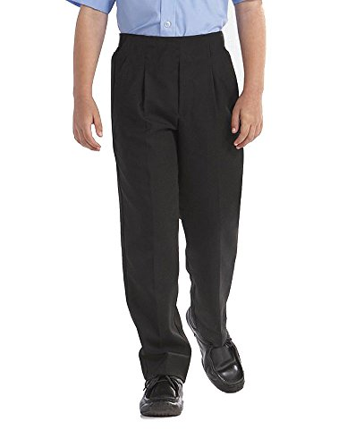 direct-uniforms-boys-plus-size-sturdy-fit-school-trousers-short-leg-xl-waist-34-38-x-inside-leg-26-2