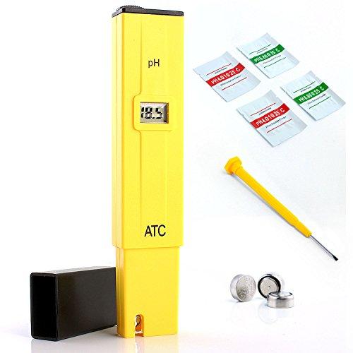 neuftech-digitale-ph-meter-tester-misuratore-con-lcd-monitorare-per-acquario-piscine-ecc