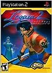 Legaia 2: Duel Saga - PlayStation 2
