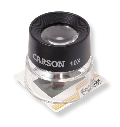 carson-10x-lumiloupe-power-stand-magnifier